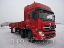 Dongfeng EQ1250AXN cargo truck