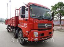 Dongfeng EQ1250BX5D cargo truck