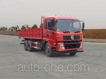 Dongfeng EQ1250GD4D cargo truck