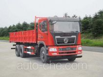 Dongfeng EQ1250GF6 бортовой грузовик