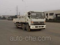 Dongfeng EQ1250TD5D cargo truck