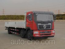 Dongfeng EQ1253GF1 бортовой грузовик