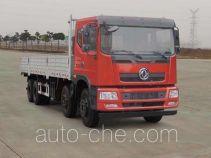 Dongfeng EQ1310GZ5D бортовой грузовик