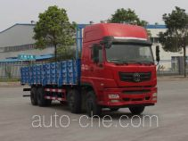 Dongfeng EQ1310VFV бортовой грузовик