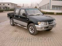 Dongfeng EQ2030HZ29D3 light off-road vehicle