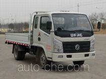 Dongfeng EQ2032GAC off-road truck