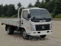 Dongfeng EQ2032TAC off-road truck