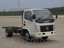 Dongfeng EQ2032TJAC шасси легкого грузовика повышенной проходимости