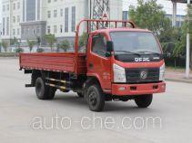 Dongfeng EQ2040S2BDF грузовик повышенной проходимости