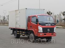 Dongfeng EQ2040XXYL2BDFAC cross-country box van truck
