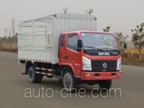Dongfeng EQ2041CCYL2BDFAC off-road stake truck