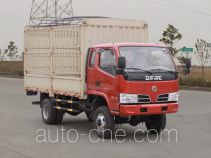 Dongfeng EQ2041CCYL3GDFAC off-road stake truck