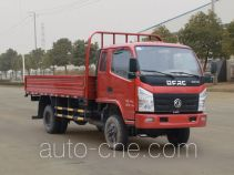 Dongfeng EQ2041L2BDF off-road truck