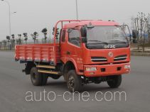 Dongfeng EQ2041L8GDF off-road truck