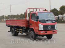 Dongfeng EQ2041S2BDF off-road truck