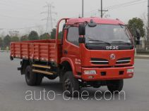 Dongfeng EQ2041S8GDF off-road truck
