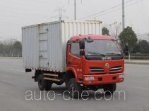 Dongfeng EQ2041XXY8GDFAC cross-country box van truck