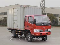 Dongfeng EQ2041XXYL3GDFAC cross-country box van truck