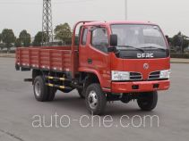 Dongfeng EQ2043L3GDFAC off-road truck