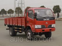 Dongfeng EQ2043S3GDFAC off-road truck