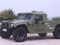 Dongfeng EQ2050E off-road vehicle