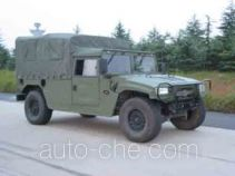Dongfeng EQ2050ER56D off-road vehicle