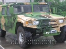 Dongfeng EQ2050M57D6 conventional off-road vehicle