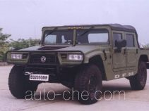 Dongfeng EQ2050MR off-road vehicle