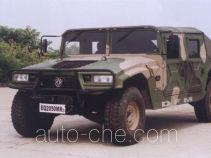 Универсальный автомобиль Dongfeng EQ2050MR3