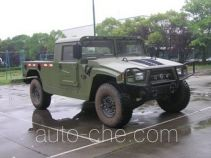 Dongfeng EQ2056E conventional off-road vehicle
