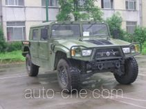 Dongfeng EQ2056M conventional off-road vehicle