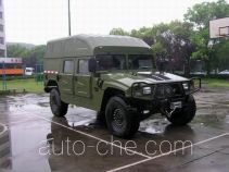 Dongfeng EQ2056M1 conventional off-road vehicle
