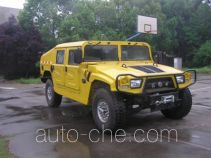 Dongfeng EQ2056M3 conventional off-road vehicle