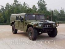 Dongfeng EQ2056M7 conventional off-road vehicle