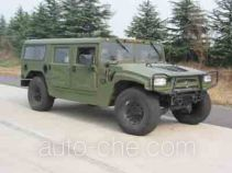 Dongfeng EQ2058M6 off-road vehicle