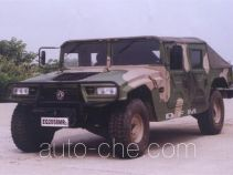 Dongfeng EQ2058MR3 off-road passenger car