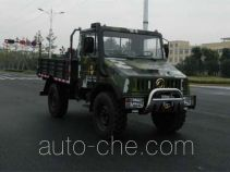 Dongfeng EQ2070FQ off-road vehicle