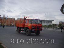 Dongfeng EQ2090NX70D desert off-road truck