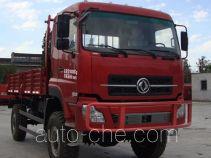 Dongfeng EQ2161AX60D desert off-road truck
