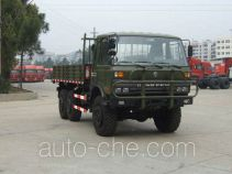 Dongfeng EQ2162GS off-road vehicle