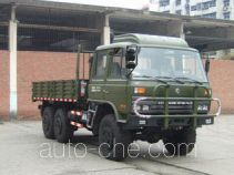 Dongfeng EQ2162NS off-road vehicle