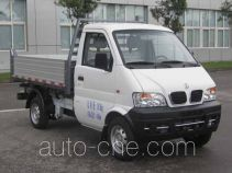 Dongfeng EQ3021TF24Q dump truck