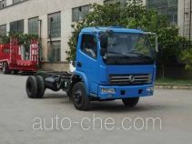 Dongfeng EQ3030GPJ4 dump truck chassis