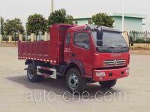 Dongfeng EQ3030LZ4D dump truck
