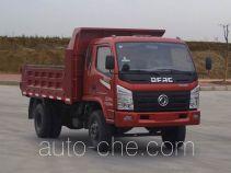 Dongfeng EQ3031GD4AC dump truck