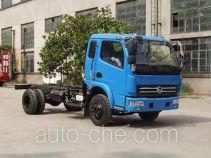 Dongfeng EQ3031GPJ4 dump truck chassis