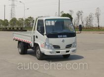 Dongfeng EQ3036TAC-KMP dump truck