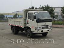 Dongfeng EQ3038TAC dump truck