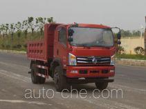 Dongfeng EQ3040GFV dump truck