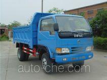 Dongfeng EQ3070TAC dump truck